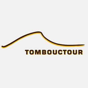 Tombouctour